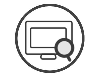 Telemarketer Job Description Template Telemarketing Resume